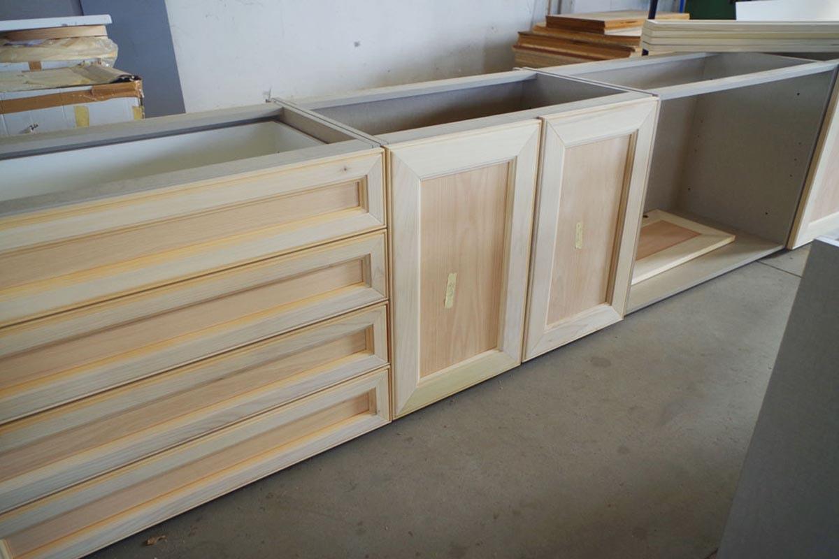 Legno Online Su Misura fast woods - taglio legnami e servizi di falegnameria su misura